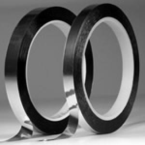 Izolační páska 3M 1350 F B1 polyesterová