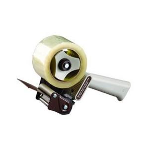 3M™ Odvíječ balicích pásek H183 pro 75mm šíře