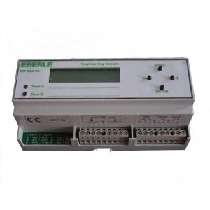 EBERLE EM 52490 dvouzónový regulátor