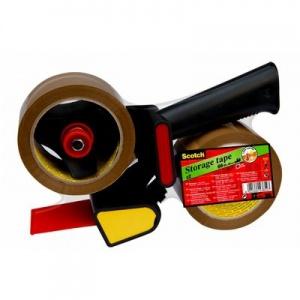3M™ Odvíječ balicích pásek H180