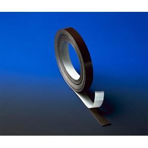 Lepicí magnetická páska 3M MGO 1317