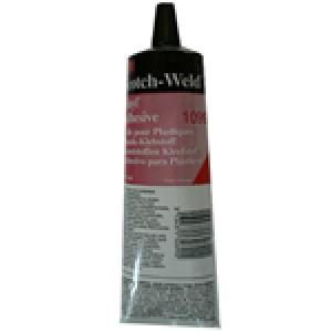 3M 1099 Scotch - Weld rozpouštědlové lepidlo