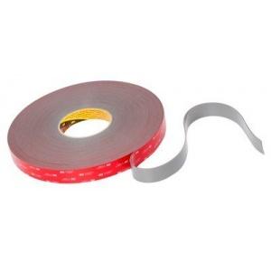 3M GPH-160GF VHB oboustranná akrylová páska