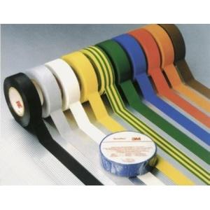 Izolační PVC páska 3M Temflex T1500