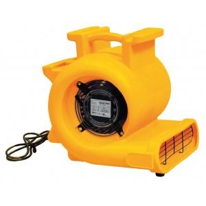 CD5000 MASTER ventilátor průmyslový podlahový