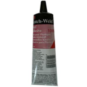 3M™ Scotch-Weld™ 1099 lepidlo pro lepení plastů