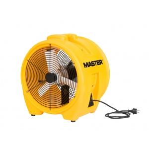 BL8800 ventilátor průmyslový s možností připojení hadice