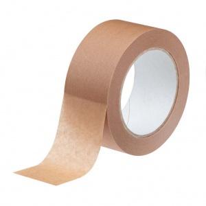 3M 3444 Ekologická papírová balící páska