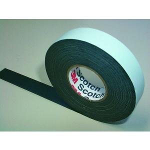 Izolační páska 3M Scotch 2151 samosvařitelná