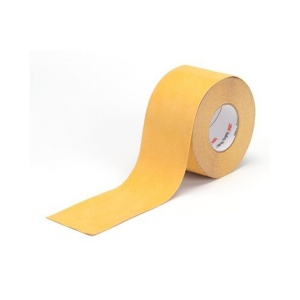 3M Safety-Walk™ 630 protiskluzová páska pro všeobecné použití, žlutá