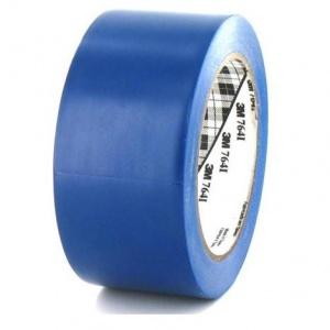 3M 764i vinylová universální páska modrá