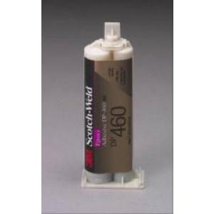 3M™ Scotch-Weld™ DP 460 šedobílé, 50ml