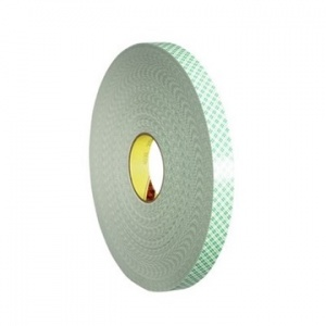 3M 4008 Scotchmount montážní pěnová páska