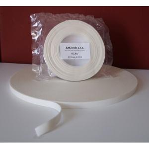 3M 9546 Scotchmount montážní pěnová páska návin 11m š.19mm