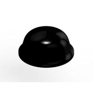3M Bumpon™ SJ5003 černý, plato = 56ks