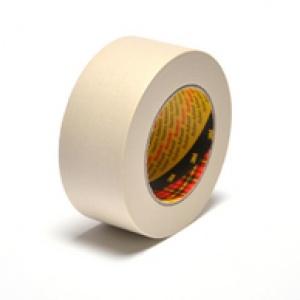 3M 2363 vysoce lepivá maskovací páska