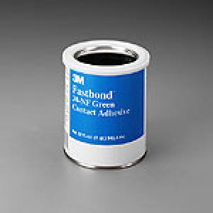3M 30 Scotch-Weld disperzní lepidlo
