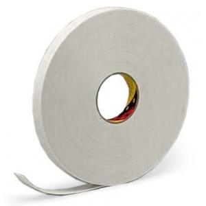 3M 9528 Scotchmount montážní pěnová páska