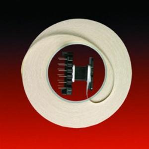 Vyztužená polyesterová páska 3M 44 pro výrobu