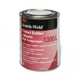 Lepidlo 3M Scotch-Weld 1300L
