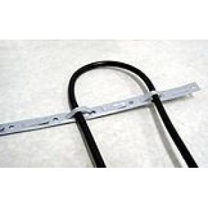 GRUFAST - fixační pásek