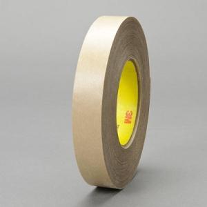 3M 9485 oboustranně lepící páska transférová
