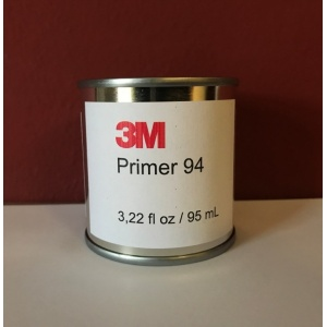 3M™ Primer 94 čirá, 95ml