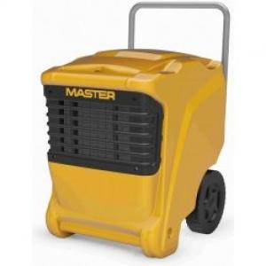 DHP65 MASTER vysoušeč profesionální