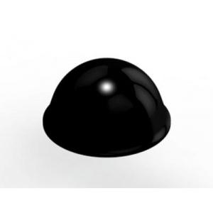 3M Bumpon™ SJ5027 černý, plato = 40ks
