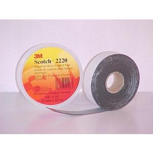 Izolační páska 3M Scotch 2220 pro vysoké napětí