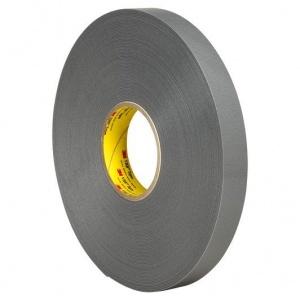 3M 4943 F VHB oboustranně lepící páska šedá