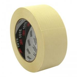 3M 101E Základní maskovací páska 60°C
