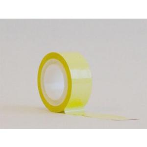 Izolační páska 3M 1350 F Y1 polyesterová