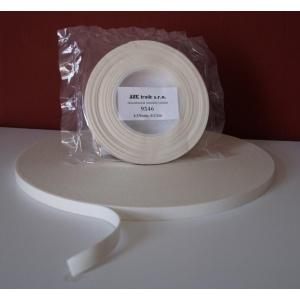 3M 9546 Scotchmount montážní pěnová páska návin 11m š.12mm