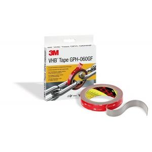 3M GPH-060GF VHB oboustranná akrylová páska návin 3m