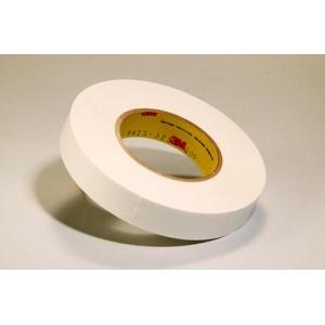 3M 9415 oboustranně lepicí páska transparentní s různě lepícími stranami