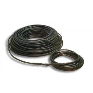 Topné kabely pro ochranu potrubí - ADPSV