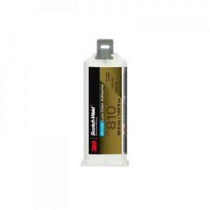 3M™ Scotch-Weld™ DP 810 zelené, 48,5ml, s nízkou úrovní zápachu