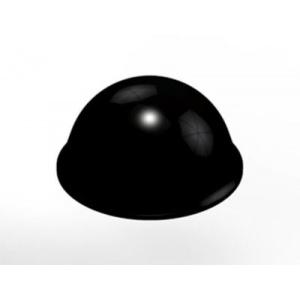 3M Bumpon™ SJ5017 černý, plato = 40ks