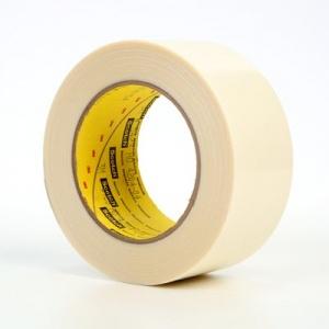3M 5423 kluzná lepicí páska