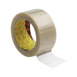 3M 6890 balicí páska PVC transparentní