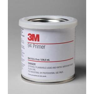 3M™ Primer 94 čirá, 236,5ml
