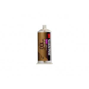 3M™ Scotch-Weld™ DP100 PLUS transparentní, 48,5ml